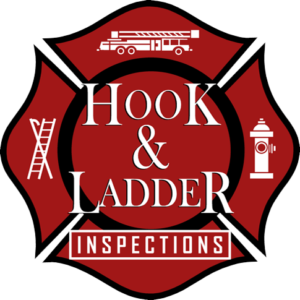 Hook and Ladder Inspections