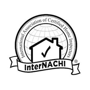 InterNACHI Member Logo